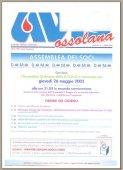 ANNO XII - N.1 - Aprile 2005