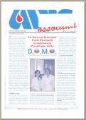 ANNO XII - N.2 - Giugno 2005