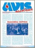 ANNO XIII - N.2 - Maggio  2006