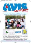 ANNO XVII - N.2 - Maggio 2010