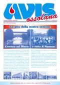 ANNO XIII - N.3 - Ottobre  2006